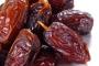 سایت بازار خرما ایران